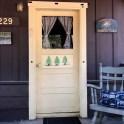 Cabin 229_8