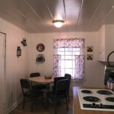 Cabin 315_11