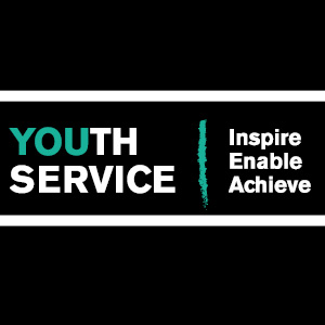 Essex Youth Service logo image