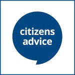 Contacting Citizens Advice