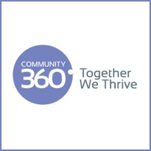 Community 360 image