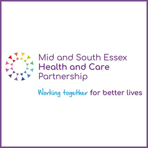 Mid and South Essex Health Partnership image