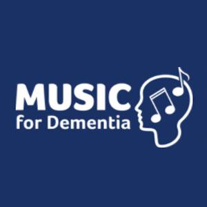 Music for Dementia thumbnail image