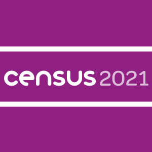 census thumbnail image