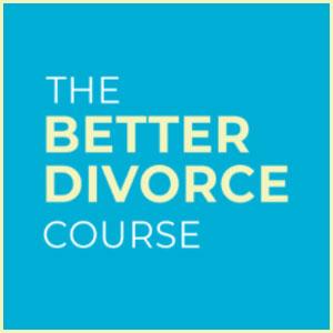 Better Divorce logo image