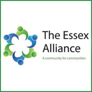 Essex Alliance image