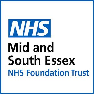 NHS_Mid South Essex Thumb image