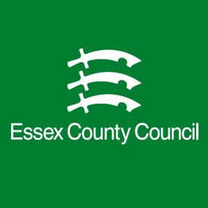 Essex Council logo