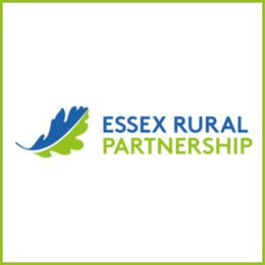 Essex Rural Partnership image