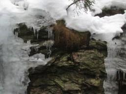 170218_010_eisamweg_winterwanderung