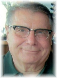 Photo of Don Zorniak