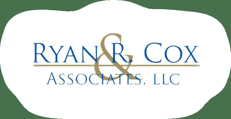 Ryan R. Cox & Associates, LLC
