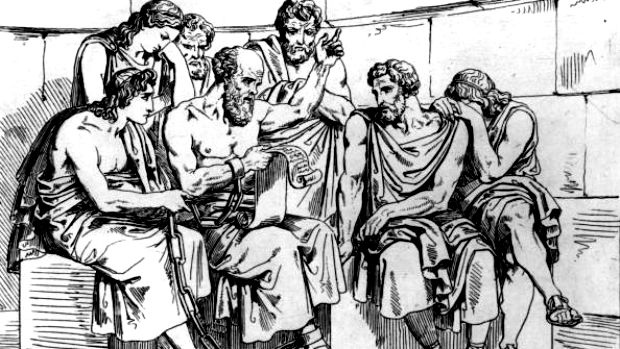 Image result for socratic method