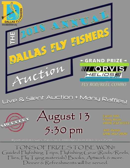 DFF-Flyer-Auction