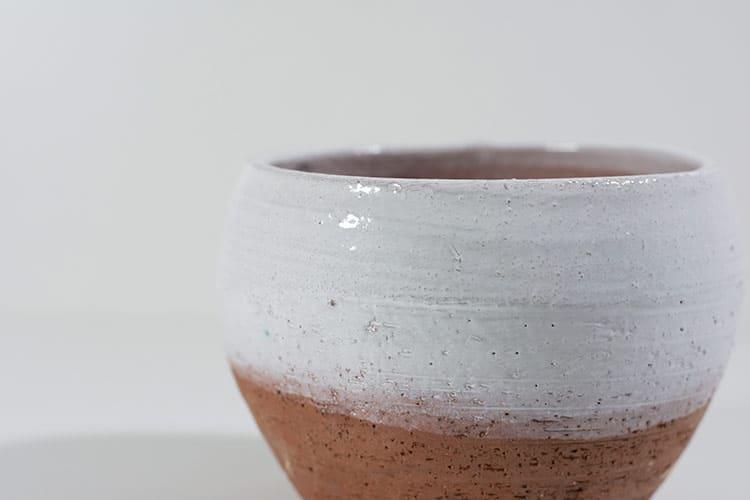101-photo-produit-rrguiti-ceramic-france