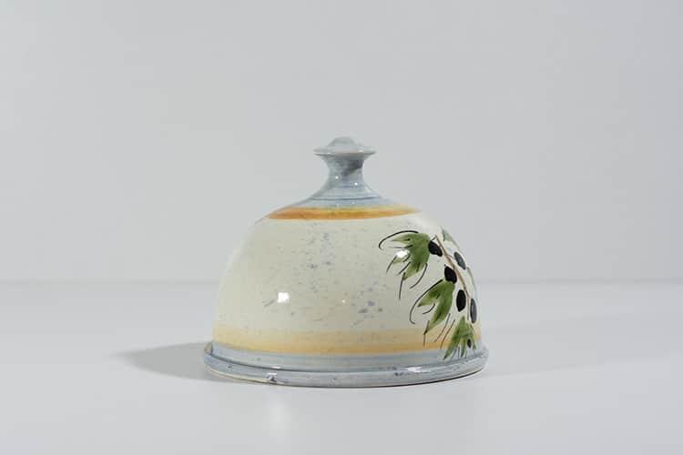 108-photo-produit-rrguiti-ceramic-france
