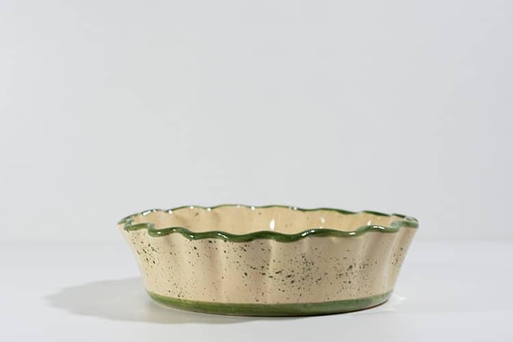 112-photo-produit-rrguiti-ceramic-france