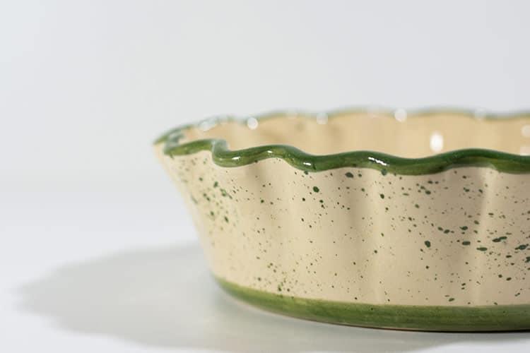 113-photo-produit-rrguiti-ceramic-france