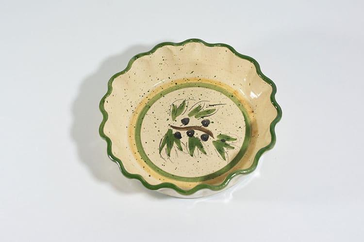 114-photo-produit-rrguiti-ceramic-france
