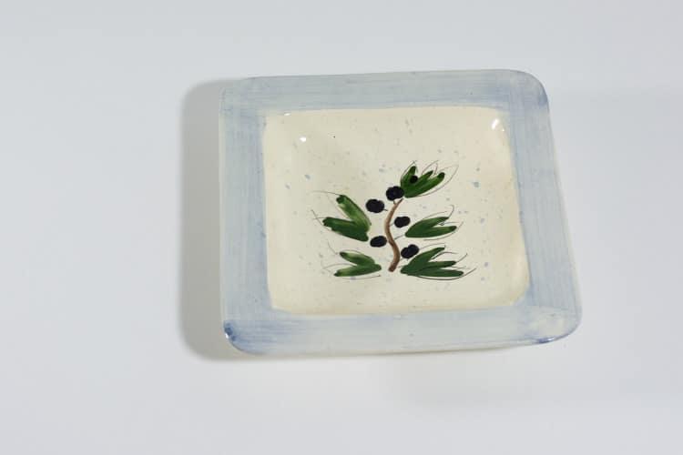 118-photo-produit-rrguiti-ceramic-france