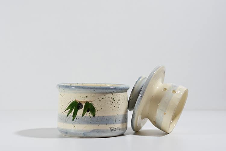 120-photo-produit-rrguiti-ceramic-france