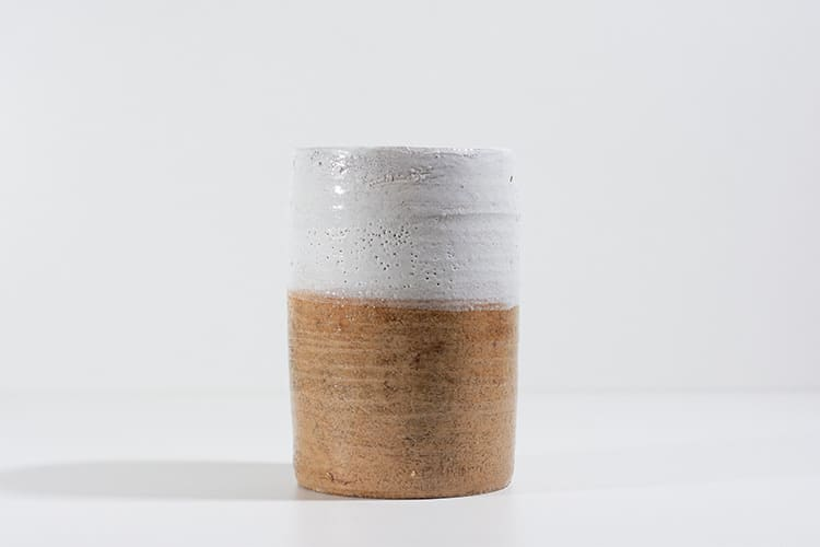 123-photo-produit-rrguiti-ceramic-france