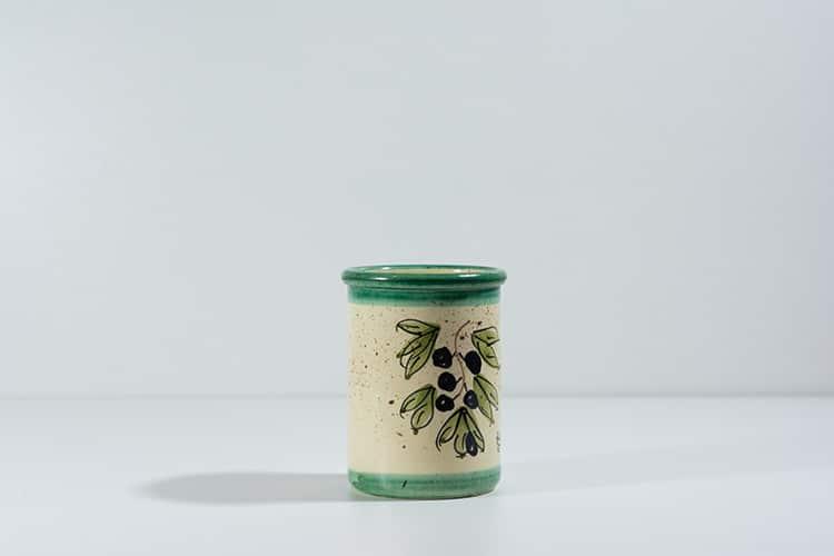 14-photo-produit-rrguiti-ceramic-france