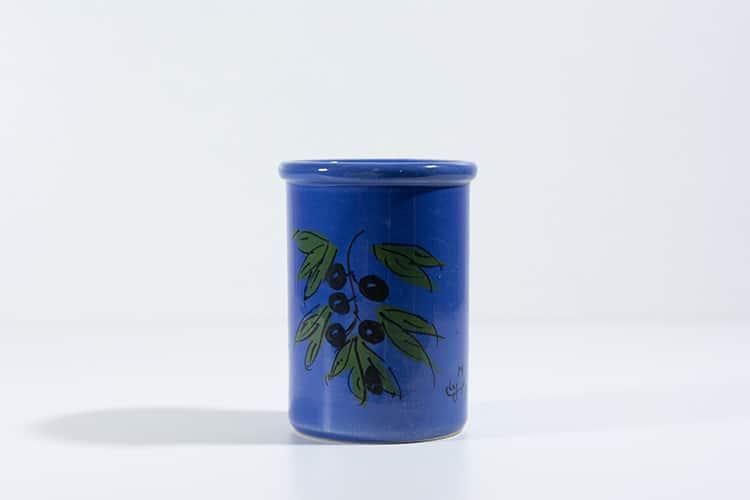 140-photo-produit-rrguiti-ceramic-france
