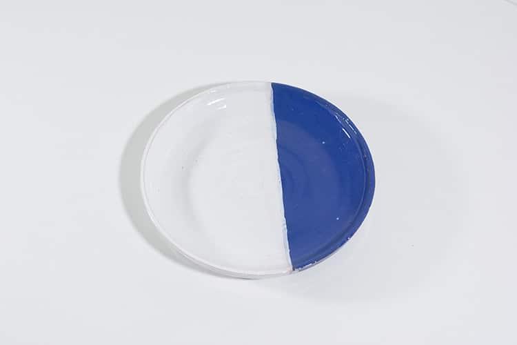 158-photo-produit-rrguiti-ceramic-france