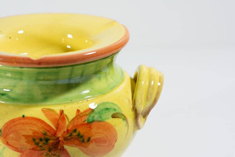 169-photo-produit-rrguiti-ceramic-france