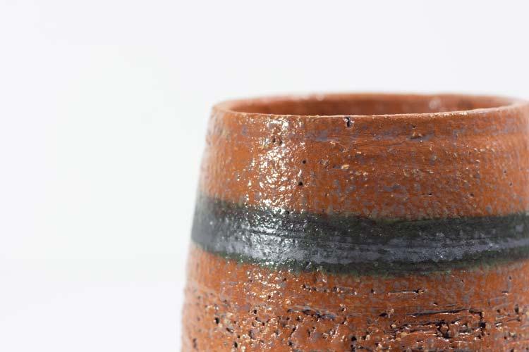 173-photo-produit-rrguiti-ceramic-france