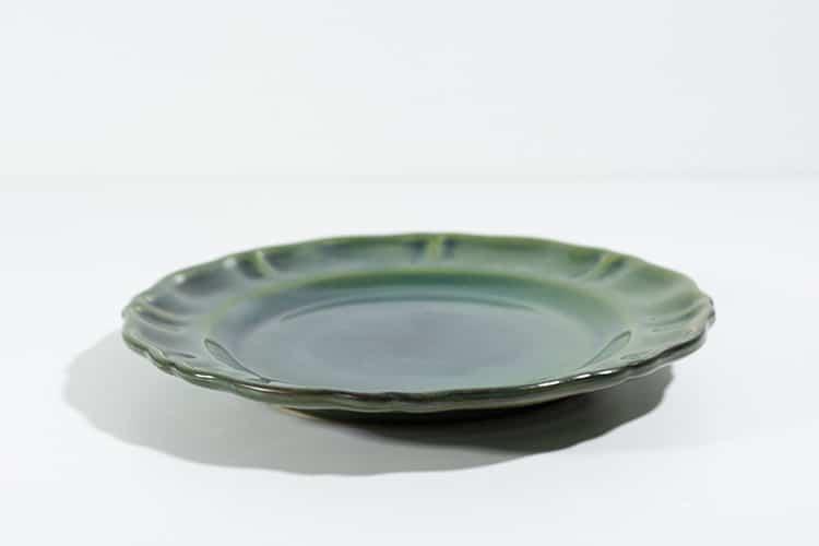 195-photo-produit-rrguiti-ceramic-france