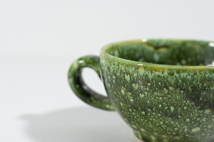 203-photo-produit-rrguiti-ceramic-france