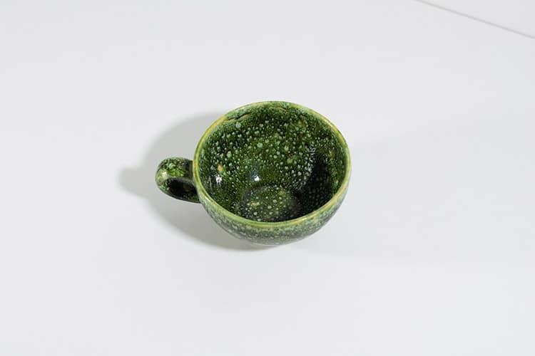 204-photo-produit-rrguiti-ceramic-france