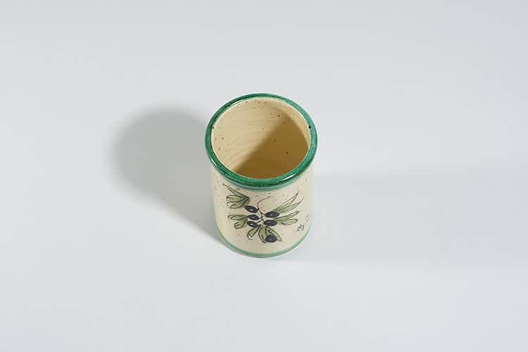 212-photo-produit-rrguiti-ceramic-france