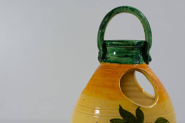 217-photo-produit-rrguiti-ceramic-france