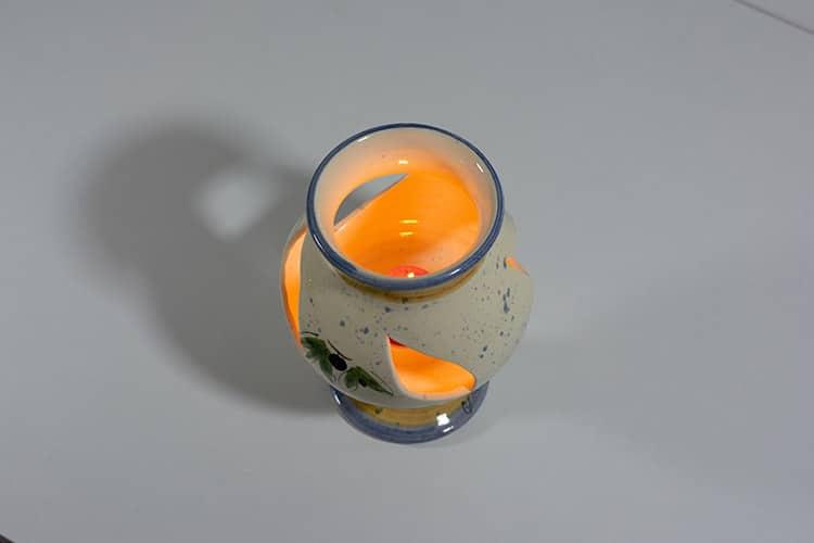 225-photo-produit-rrguiti-ceramic-france