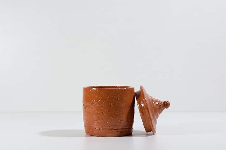 227-photo-produit-rrguiti-ceramic-france