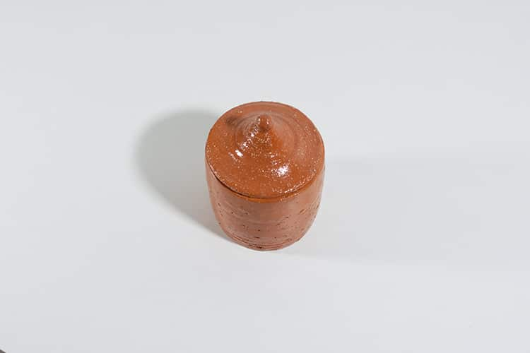 230-photo-produit-rrguiti-ceramic-france