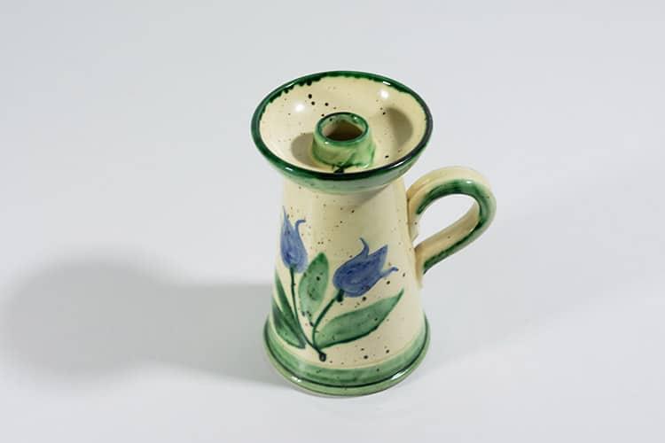233-photo-produit-rrguiti-ceramic-france