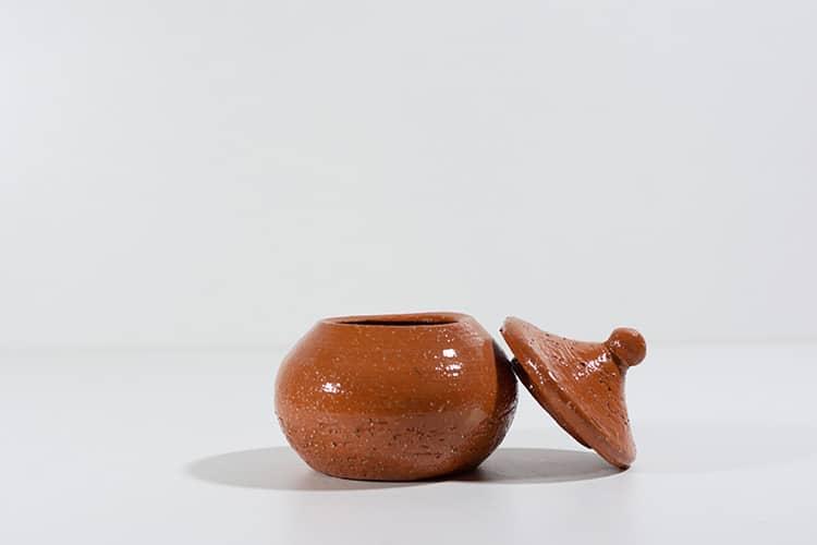 236-photo-produit-rrguiti-ceramic-france