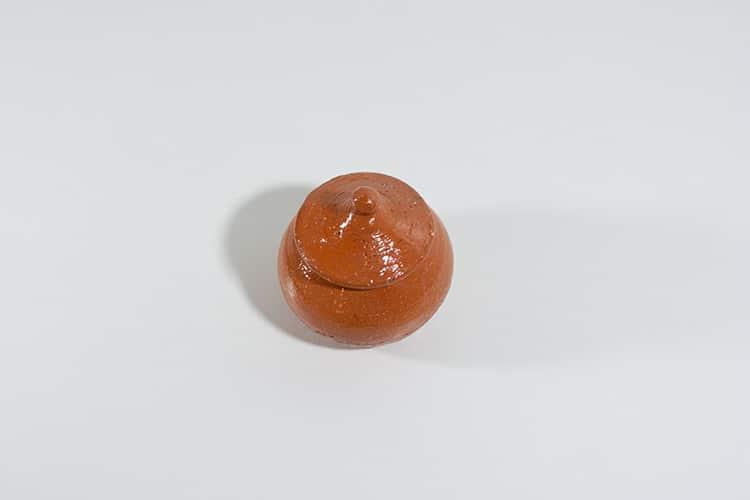 239-photo-produit-rrguiti-ceramic-france