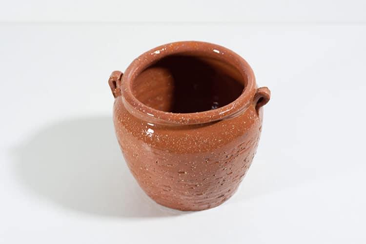 260-photo-produit-rrguiti-ceramic-france