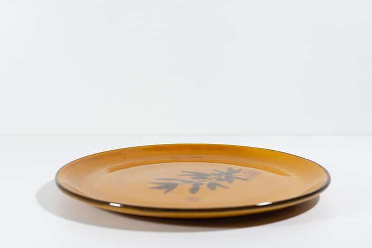 275-photo-produit-rrguiti-ceramic-france