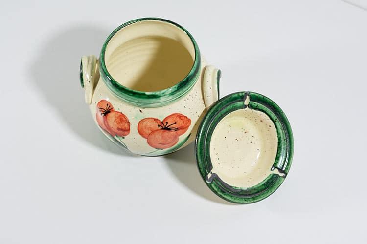 299-photo-produit-rrguiti-ceramic-france