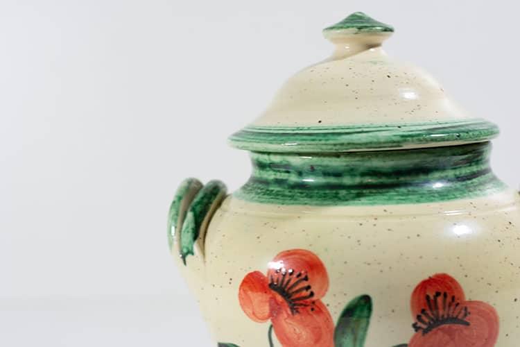314-photo-produit-rrguiti-ceramic-france