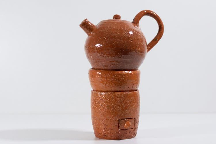 318-photo-produit-rrguiti-ceramic-france