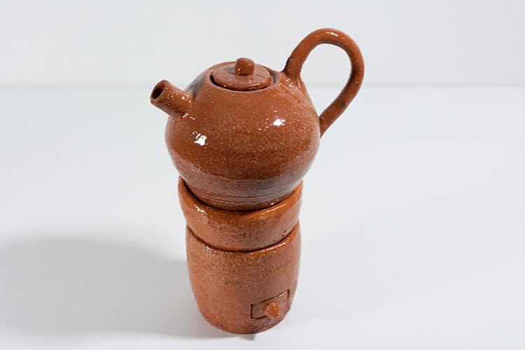 320-photo-produit-rrguiti-ceramic-france
