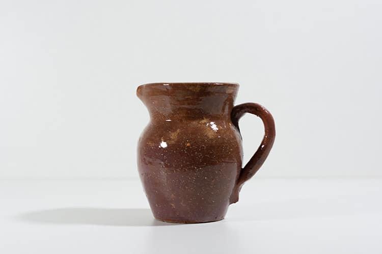 330-photo-produit-rrguiti-ceramic-france