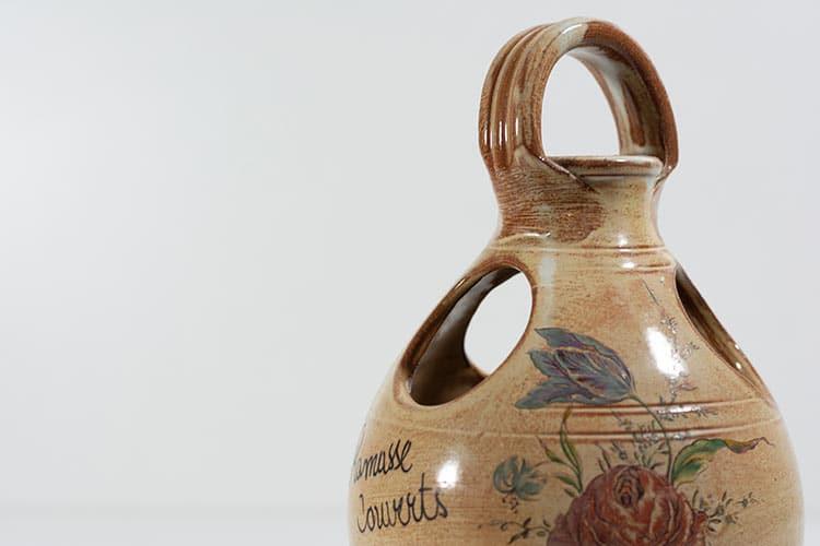 335-photo-produit-rrguiti-ceramic-france